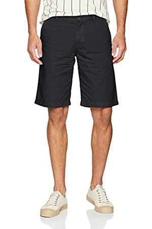 Fynch-Hatton Men's Chino Bermuda Shorts