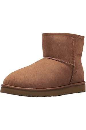 UGG UGG Men's Classic Mini Winter Boot