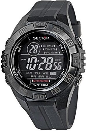 Sector NO LIMITS - Men's Watch R3251372215