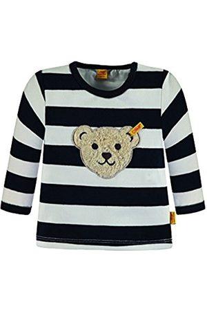 Steiff Boy's 1/1 Arm 6832923 Sweatshirt