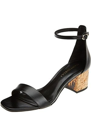 Womens Patty 1350-3337t Ankle Strap Sandals Martinelli npMbD
