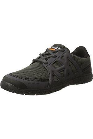 Vaude Women's Tvl Easy Low Rise Hiking Shoes