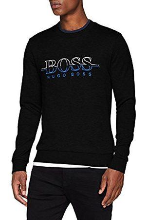 HUGO BOSS Men's Salbo Sweatshirt