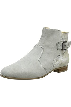 Geox Women's D Marlyna G Ankle Boots