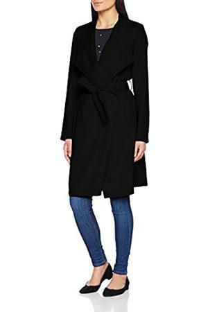 Comma, Women's 8T.802.52.8739 Coat