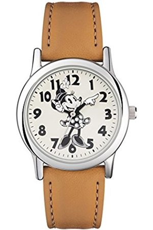 Disney Minnie Mouse Women's Watch MN1550