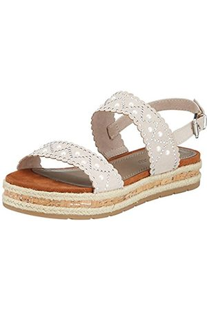 Marco Tozzi Women's 28400 Sling Back Sandals