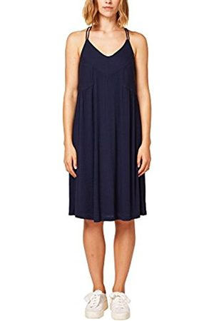 Esprit Women's 068ee1e013 Dress