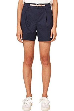 Esprit Collection Women's 068eo1c003 Short