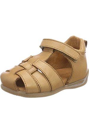 Froddo Unisex Kids' Children G2150079-4 Closed Toe Sandals