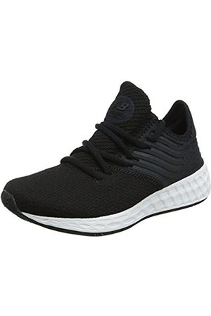New Balance Women's Cruz Decon Trainers