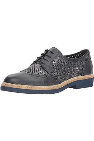 fe451f0cd6599f Tamaris oxford women's shoes, compare prices and buy online