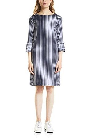 Street one Women's 140658 Dress