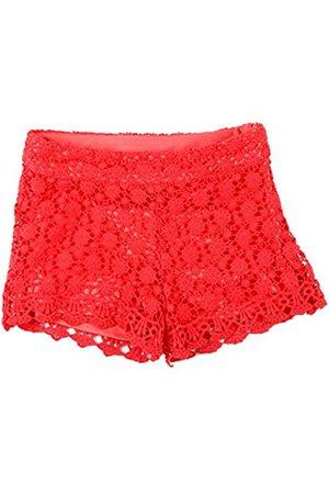 Charanga Girl's SOYA Bermuda Shorts