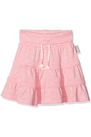 sigikid Girl's Rock, Mini Skirt