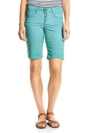 Street one Women's 371397 Crissi Bermuda Shorts