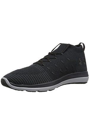 Under Armour Men's Ua Slingflex Mid Training Shoes