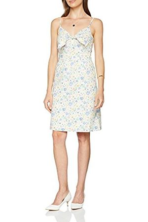 Esprit Women's 058ee1e015 Dress