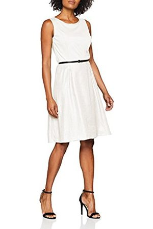 s.Oliver Women's 11.805.82.7811 Party Dress