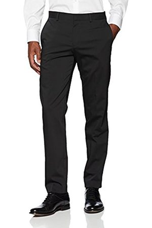 s.Oliver Men's 02899734408 Trousers