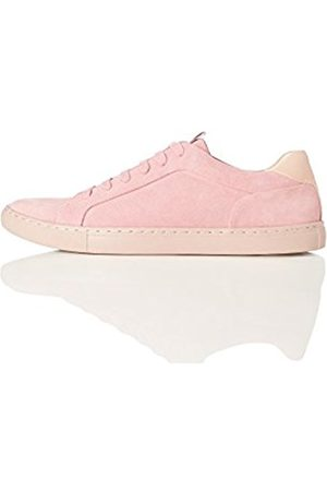 FIND Men's Suede Trainers