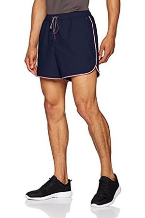 Tommy Hilfiger Men's TJM Summer Running Short