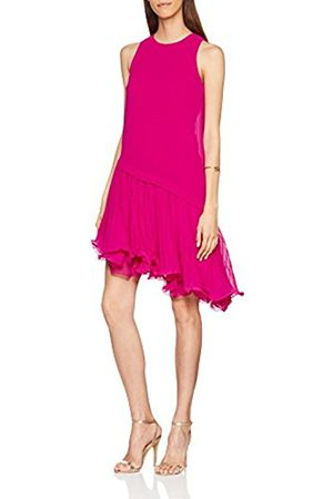 Coast Women's Peyton Party Dress