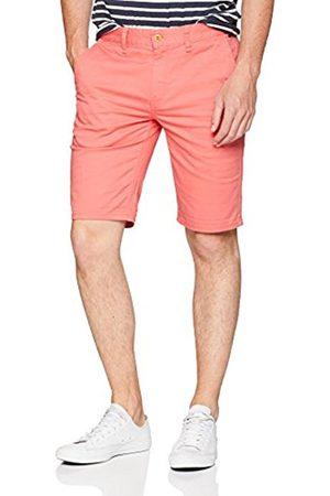 Tommy Hilfiger Men's TJM Essential Straight Chino Short Trouser