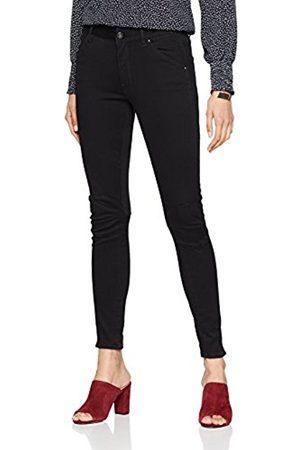 G-Star G-Star Women's 5622 Shape High Super Wmn Skinny Jeans, (Rinsed)