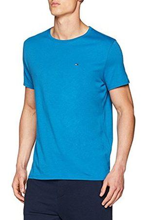 Tommy Hilfiger Men's TJM Essential Solid Tee Vest