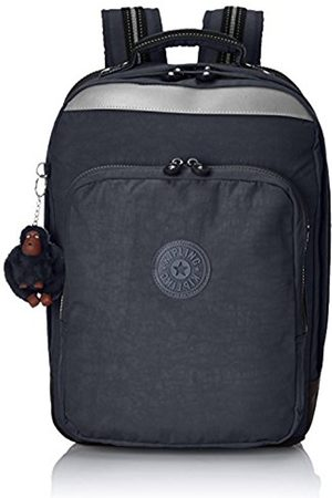 Kipling COLLEGE UP School Backpack, 42 cm, 32 liters