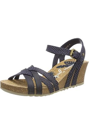 2709b7b3f3b122 Buy Panama Jack Shoes for Women Online