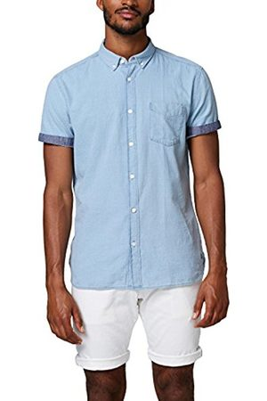 Esprit Men's 068ee2f012 Casual Shirt
