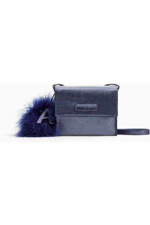 Buy Zara Bags For Women Online Fashiola Co Uk Compare