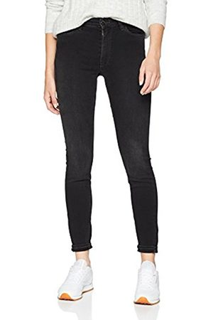 Tommy Hilfiger Women's High Rise Santana Cublst Skinny Jeans
