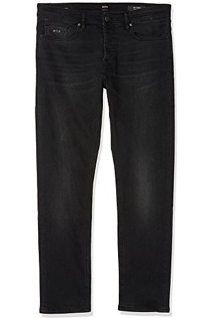 HUGO BOSS BOSS Casual Men's Taber Bc-p Straight Jeans