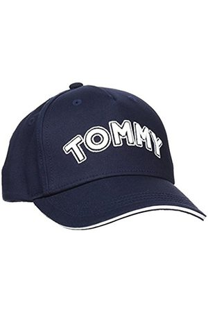 Tommy Hilfiger Baby Tommy Cap