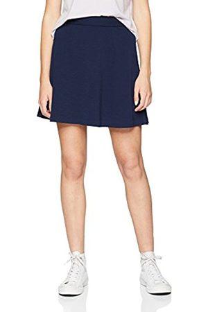 Tommy Hilfiger Women's Tjw Easy Skater Skirt