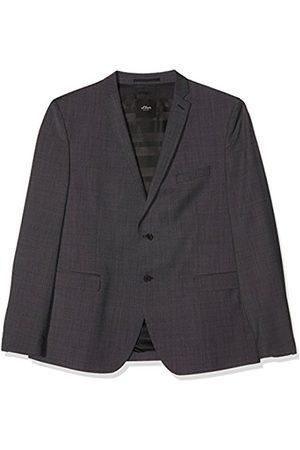 s.Oliver Men's 02899544425 Suit Jacket
