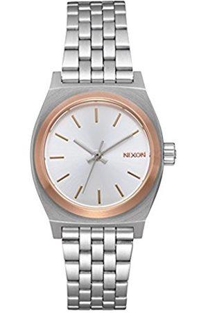 Nixon Unisex Adults Watch A399-2632-00
