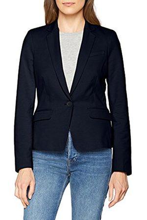 Esprit Women's 048ee1g017 Suit Jacket