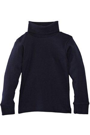 Blue Max Banner Unisex Derwent Roll Neck School Pullover