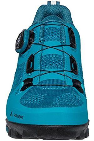 Vaude Women's Tvl Skoj Mountain Biking Shoes