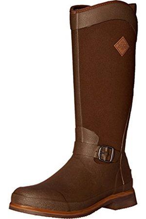 Muck Women's Reign Tall Wellington Boots