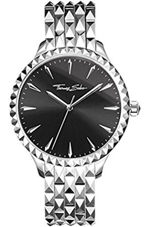 Thomas Sabo Unisex Watch WA0319-201-203-38