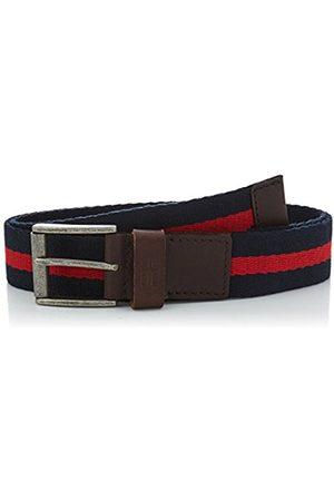 Napapijri Men's Np Pavy Belt