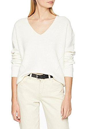 Tommy Hilfiger Women's Tjw Easy Textured Sweater Jumper