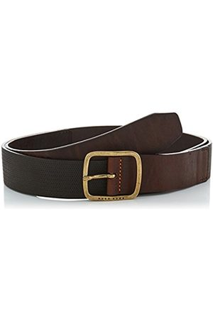 HUGO BOSS BOSS Casual Men's Johan_sz35 Belt