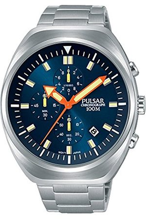 Pulsar Men's Watch PM3085X1