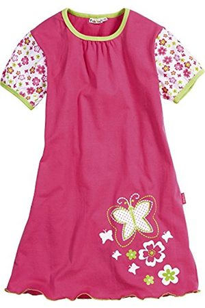 Playshoes Girl's Butterfly Nighties